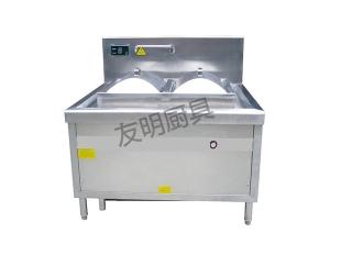 沈陽廚房設備