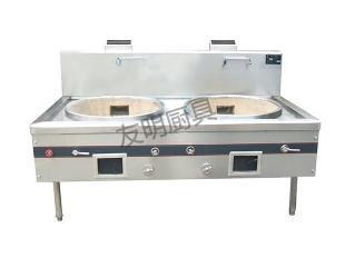 沈陽不銹鋼廚房設備